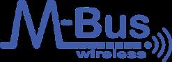 wireless m bus aaa